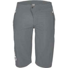 POC Essential Enduro Shorts Men pegasi grey